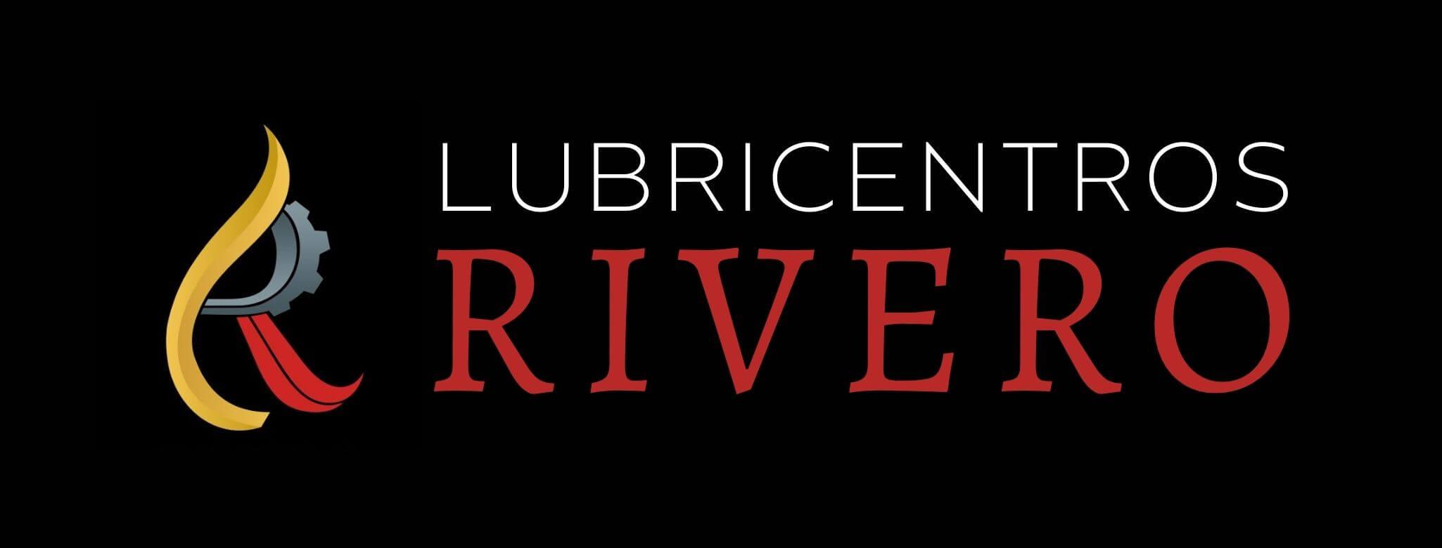 banner_LubricentroRivero